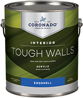 Augusta Paint & Decorating Tough Walls is engineered to deliver exceptional stain resistance and washability. The ideal choice for high-traffic areas, it dries to a smooth, long-lasting finish. Add easy application, excellent hide and quick drying power, Tough Walls is your go-to interior paint and primer. Available in five acrylic sheens—and one alkyd formula—the Tough Walls line includes solutions for all your interior painting needs.boom