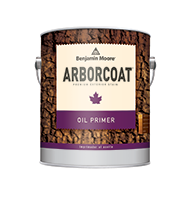 Augusta Paint & Decorating With advanced waterborne technology, is easy to apply and offers superior protection while enhancing the texture and grain of exterior wood surfaces. It's available in a wide variety of opacities and colors.boom
